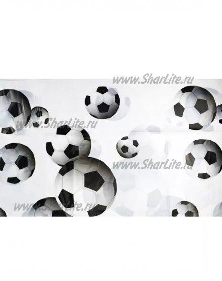 Готовые комплект Футбол (6 предметов)